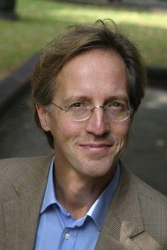 Professor Robbert Dijkgraaf is sinds 1 juli 2012 directeur van en Leon Levy Professor bij het Institute for Advanced Study in Princeton (IAS), V.S.