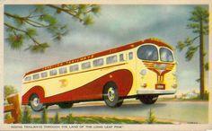 Postcardman.org