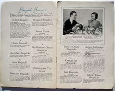Bisquick recipes