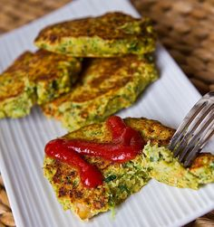 Chickpea veggie burgers...will try subbing and adapting this recipe a bit.