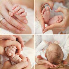 Bebis resimleri