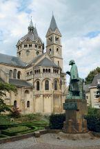 37_munsterkerk.jpg