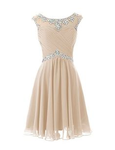 Dresstells Short Prom Dresses Sexy Homecoming Dress for Juniors Birthday Dress, http://www.amazon.com/dp/B00MFDQA18/ref=cm_sw_r_pi_awdm_cu99tb0E98WWC