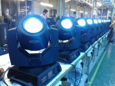 With Touch Screen 230w sharpy 7r beam moving head light  Email:sales01@wavestage.net  Skypewavelighting  Whatsapp8613560431857  http://wavestage.net/  http://www.facebook.com/wavelighting04/
