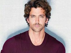 "Curiosity has been the secret to my success: #HrithikRoshan MUMBAI: Superstar Hrithik Roshan has credited his inquisitive nature behind his stardom.  The 42-year-old actor who will be next seen in period drama ""Mohenjo Daro"" said he keeps discovering himself.  ""Curiosity killed d cat! False. I think curiosity has been the secret to my success #staycurious #keepdiscovering #whatif"" he posted on Twitter.  Hrithik made his film debut as leading man in the romantic drama ""Kaho Naa... Pyaar Hai""…"