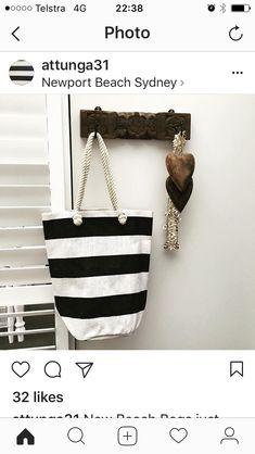 Newport Beach Sydney, Flat, Bags, Handbags, Bass, Totes, Lv Bags, Ballet Flats, Flat Shoes