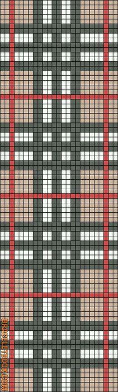 5a466466b98a4fa2f8038a12c06df90b.jpg (276×914)