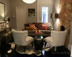 living room arrangements for small spaces sales lisman studio the home pinterest and arrangement layout space