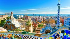 Things You Should Know Before You Travel To Barcelona 37