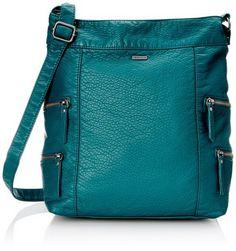 Board Games Shoulder Handbag - For Sale Check more at http://shipperscentral.com/wp/product/board-games-shoulder-handbag-for-sale/