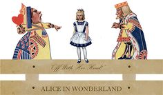alicetoyseries1