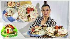 MARIDO GELADO -  SOBREMESA SIMPLES FÁCIL E RÁPIDA part. . Me Chamem de N... Chocolate, Waffles, Birthday Cake, Breakfast, Desserts, Food, Youtube, Illustrated Recipe, Ice