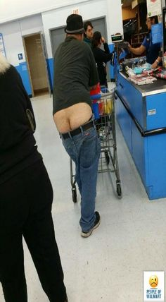People Of Walmart - Page 3 of 2729 - Funny Pictures of People Shopping at Walmart Walmart Funny, Only At Walmart, People Of Walmart, Walmart Pictures, Funny People Pictures, Funny Photos, Daniel Tosh, Walmart Shoppers, People Shopping
