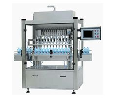 We are China's Automatic liquid machine manufacturer and supplier. Get the lowest price Automatic Liquid Filling Machine. The packaging line is suitable for the packaging of baverage, oil, soy sauce, wine etc​. Food Packaging Machine, Gear Pump, Good Company, Type, Management, Delhi India, Bleach, Fill, Bottles