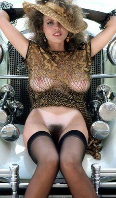 donna edmonson pussy pics