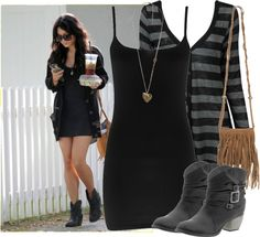 """Untitled #3836"" by saglikebieber ❤ liked on Polyvore"