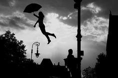 Mary Poppins (by johannas')