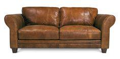DFS Savoy sofa. £945
