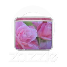Romantic Pink Rose Floral Ipad Sleeve  4.3 (28 reviews)  In stock!  Quantity:  Rickshaw sleeve.  Wishlist  $35.95  per sleeve