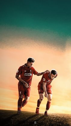 Old man Milner. Ynwa Liverpool, Salah Liverpool, Liverpool Players, Liverpool Football Club, Liverpool Fc Wallpaper, Women's Cycling Jersey, Cycling Jerseys, This Is Anfield, Sports Graphic Design
