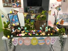 We have some of the cutest Easter Bunnies in town! Have a safe and joyous Easter weekend. Weekend Vibes, Long Weekend, Easter 2020, Easter Weekend, Cute Bunny, Family Pictures, 9 And 10, Easter Bunny