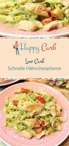 Fällt in die Kategorie Ratzfatz-Küche.  Low Carb, ohne  Kohlenhydrate, Glutenfrei, Low Carb Rezepte, Low Carb Fleisch, ohne  Zucker essen, ohne Zucker Rezepte, Zuckerfrei, Zuckerfreie Rezepte,  Zuckerfreie Ernährung, Gesunde Rezepte, #gesunderezepte #deutsch #foodblog #lowcarb  #lowcarbrezepte #ohnekohlenhydrate #zuckerfrei #ohnezucker  #rezepteohnezucker