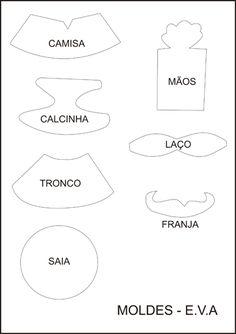 (Foto: rioartesmanuais.com.br)