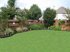 Small Backyard Ideas 2501