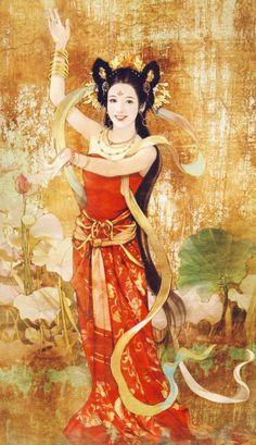 Der Jen (Taiwan)