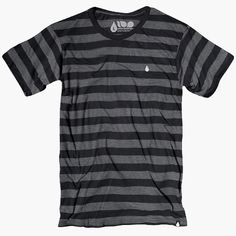 Fader T 100 Apparel http://www.averageadvocate.com/2012/07/action-the-power-of-the-t-shirt/