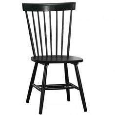 April Side Chair