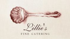 Elegant Fine Catering Personal Chef Vintage Silver Spoon Business Cards http://www.zazzle.com/elegant_catering_personal_chef_vintage_spoon_2_double_sided_standard_business_cards_pack_of_100-240024623447943910?rf=238835258815790439&tc=GBCCatering1Pin