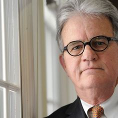 On USA TODAY's Capital Download, Oklahoma Sen. Tom Coburn, once close to Obama in the Senate, warns that the president's executive Obama's closest GOP friend in the Senate, discusses what's gone wrong, and what comes next.