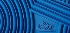 Nike lanza nuevas fundas para iPhone con diseños Air Force 1 y Roshe - https://www.actualidadiphone.com/nike-lanza-nuevas-fundas-para-iphone-con-disenos-air-force-1-y-roshe/