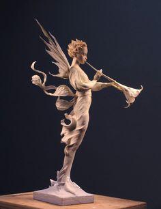 #скульптура #павлов #мифы #art