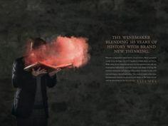 Yalumba:  Blending History