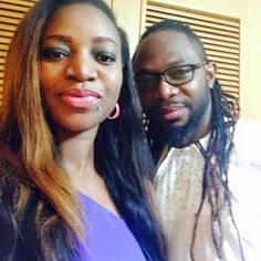 If I Could I Would Marry OJB Again -Korede Okungbowa Korede 3rd wife to late music producer/ artiste Ojb Jezereel in a new interview with The Sun opened up on life after his death amongst many other things. Read excerpts from the interview below: How did you meet OJB? I met OJB when I was introduced into the industry in 2003. That was when I met D1 and Kenny Ogungbe and we shot some videos. They introduced me to video production as a dancer. They gave me a job that I did and they liked it…