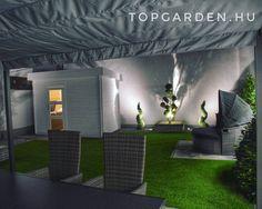 Kerti nappali 🎥 #kertivilagitas #gardening #gardendesign #kerttervezés #kerttervező #minimalist #minikert #gardendesigner #moderngarden… Garden Design, Minimalist, Interiors, Instagram, Gardens, Decoration Home, Landscape Designs, Decor, Minimalism