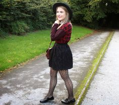 From Catwalk to Charity Shop ⌗1
