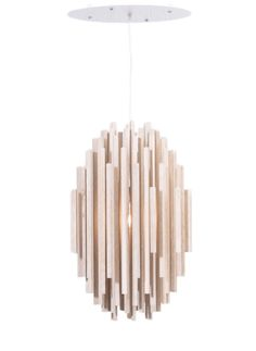 Orée 30 Bleached Oak Chandelier For Sale Chandelier For Sale, Vintage Chandelier, Chandelier Pendant Lights, Modern Lighting, Lighting Design, Contemporary Chandelier, Studio Lighting, Cool Furniture, Ceiling Lights