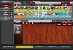 Prof_Magus' Pokemon Trading Card Game Online Deck Builder Guide - http://freetoplaymmorpgs.com/pokemon-tcg-online/prof_magus-pokemon-trading-card-game-online-deck-builder-guide