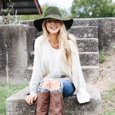 coziest sweater for fall Thanksgiving Day Outfit Thanksgiving outfit
