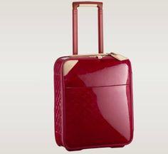 Soldes Ete, Bagages, Voyage, Boutique Louis Vuitton, Sacs À Main Louis  Vuitton e4fde6cb516