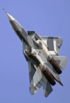 Jet Fighter Pilot, Air Fighter, Airplane Fighter, Fighter Aircraft, Sukhoi Su 35, Russian Fighter Jets, Russian Military Aircraft, Russian Air Force, Attack Helicopter