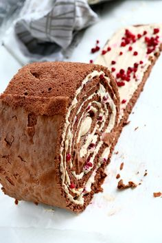 Sweet And Salty, Something Sweet, Recipies, Sweets, Bread, Ethnic Recipes, Desserts, Christmas, Food