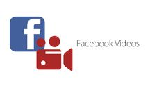 Facebook Video Content Is Becoming A Big Player - Digital Marketing Desk How To Become, How To Get, Facebook Video, Digital Marketing, Desk, Letters, Content, Reading, Big