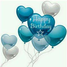 The Number Happy Birthday Meme Birthday Clips, Birthday Posts, Happy Birthday Meme, Happy Birthday Pictures, Happy Birthday Messages, Birthday Love, Happy Birthday Greetings, Birthday Quotes, Happy Birthday Nephew