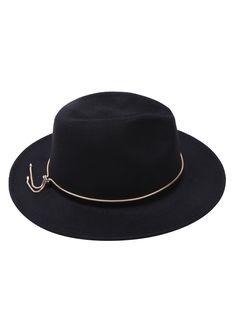 hat161115002_2