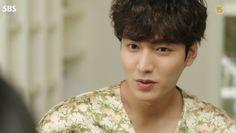 Lee Min Ho 1