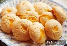 Как приготовить печенье шакер чурек? Пошаговый рецепт с фото приготовления шакер чурек по ГОСТу.